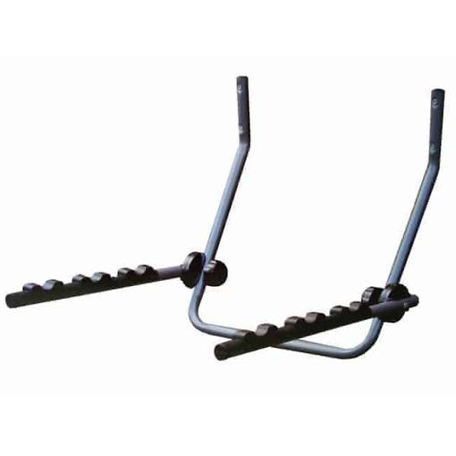 Jalgratta seinakinnitus, Bicycle Gear
