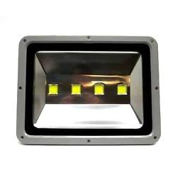 200W LED-valgusti