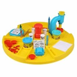 Voolimise komplekt, Play-Doh Creative Station