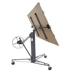Kipsplaadi tõstuk max 68 kg, ProBuilder
