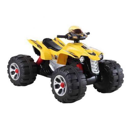 Laste elektriline ATV 12V