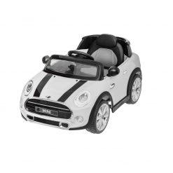 Elektriauto Mini Cooper S 12V