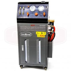 Automaatkäigukasti õlivahetus seade, Stahlkaiser