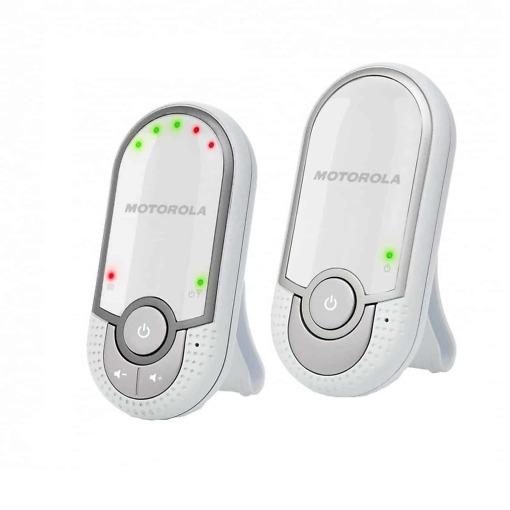 Beebimonitor Motorola MBP11