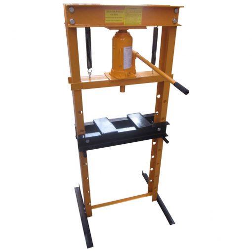 Hüdrauliline press 20T