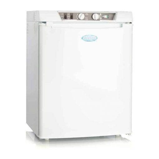 Frezzer külmik gaas 12V / 230V