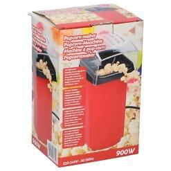 Popcornimasin 900W