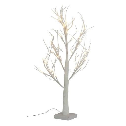 Valguspuu 60 cm, 36LED