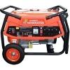 Generaator 2500W / 230V, Benson