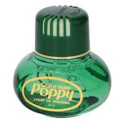 Õhuvärskendaja Poppy Pine 150 ml