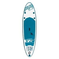 SUP laud 285 cm Aqua Marina Pure Air