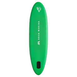 SUP-laud 300 cm Aqua Marina Breeze
