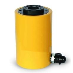 6430062523089-Auguga kolvisilinder 100 mm / 30 t, TLP