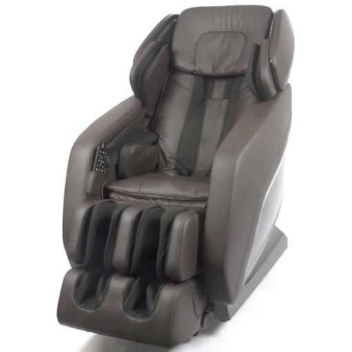 Puldiga massaažitool, 3D-massaaž