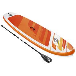 SUP-laud 274 cm Bestway Hydro-Force Aqua Journey