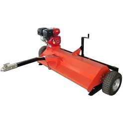 ATV muruniiduk 120 cm